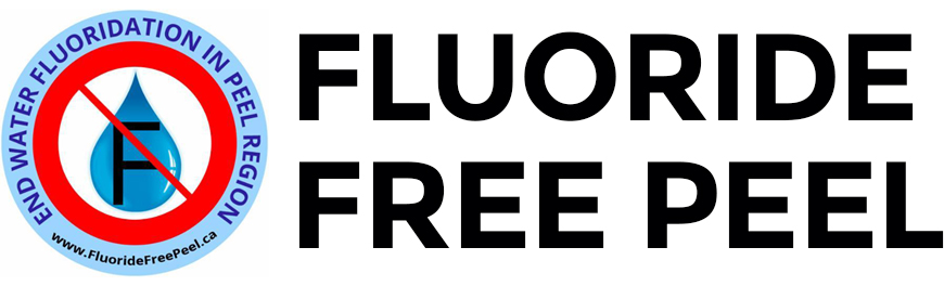 Fluoride Free Peel