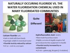 calc fl vs hfsa