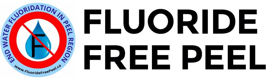 Peeling sans fluor